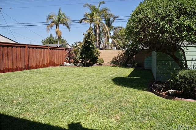 3972 Rose Av, Long Beach, CA 90807 Photo 39