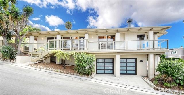 990 Santa Ana Street, Laguna Beach, CA 92651