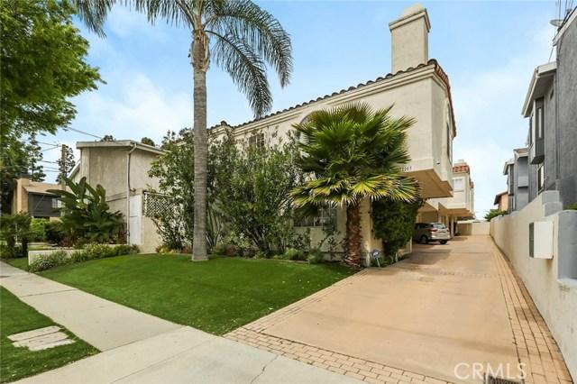 2203 Grant C Redondo Beach CA 90278