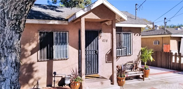 , CA  is listed for sale as MLS Listing MB18253619