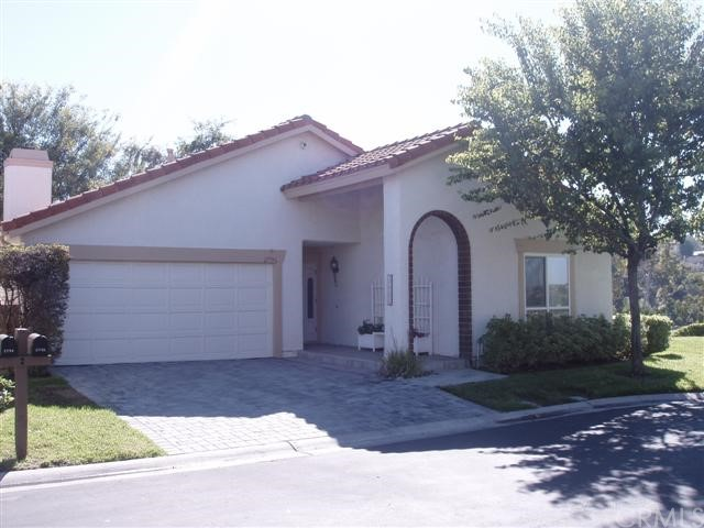 27796 Via Sarasate , CA 92692 is listed for sale as MLS Listing OC15157942