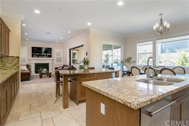 40 Goldenrod, Lake Forest, CA, 92630
