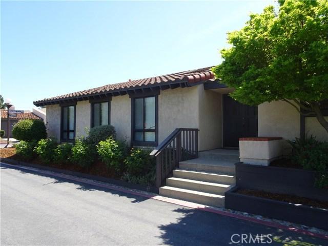 78 Encanto Lane, San Luis Obispo, CA 93401
