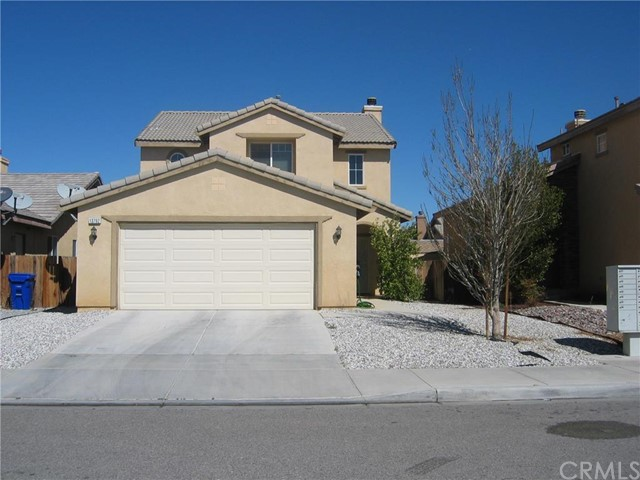 13792 Sunshine Terrace Victorville, CA 92394 is listed for sale as MLS Listing EV16050558