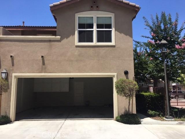 11734 216th St, Lakewood, CA 90715 Photo