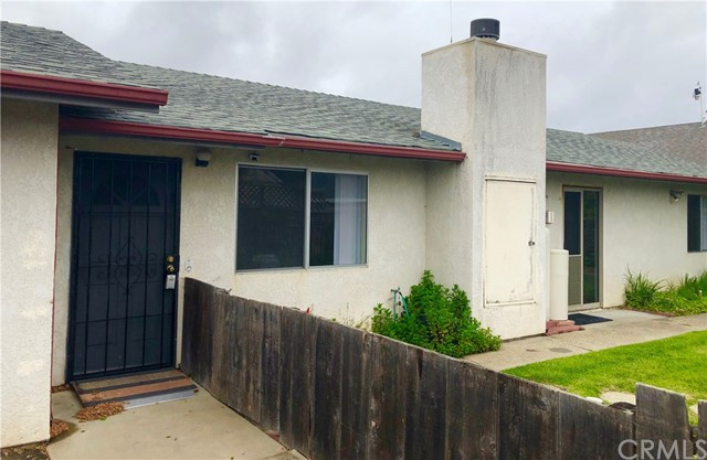 131 E Cherry Av, Arroyo Grande, CA 93420 Photo