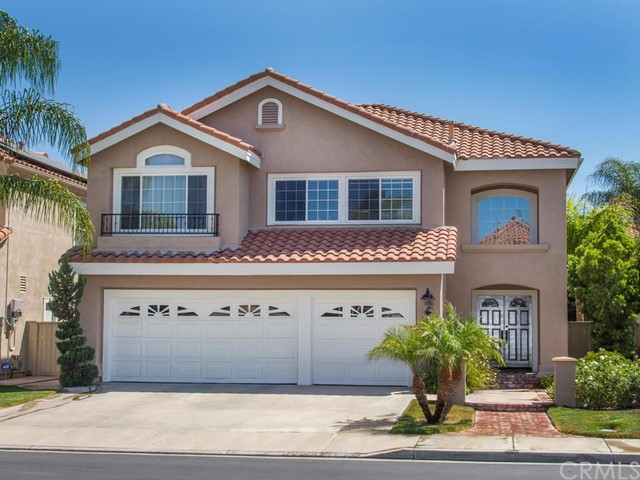 45422 Camino Monzon, Temecula, CA 92592 Photo 0