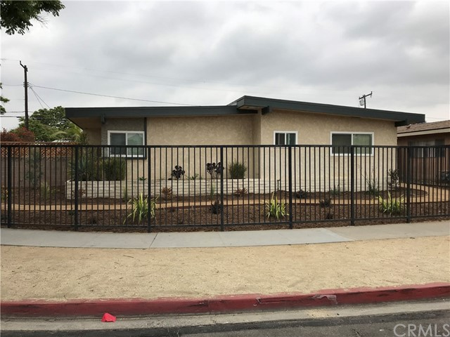 3402 W Danbrook Av, Anaheim, CA 92804 Photo 1
