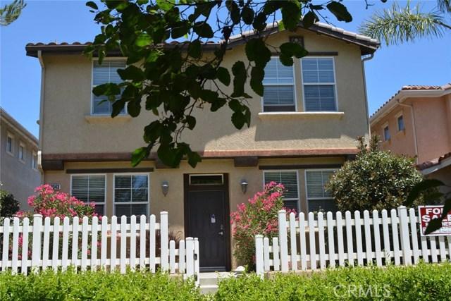 2343 Nightshade Lane, Santa Maria, CA 93455