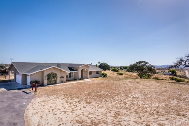 5710 Reindeer Place, Paso Robles, CA 93446