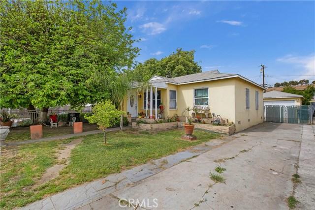Photo of 3031 Flower Street, Lynwood, CA 90262