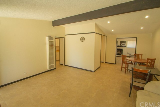 344 Lingard st Lancaster, CA 93535 - MLS #: DW18122081