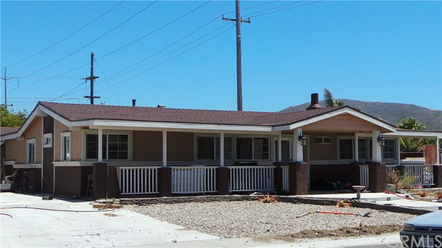 Property for sale at 400 N Poppy Street, Lompoc,  CA 93436