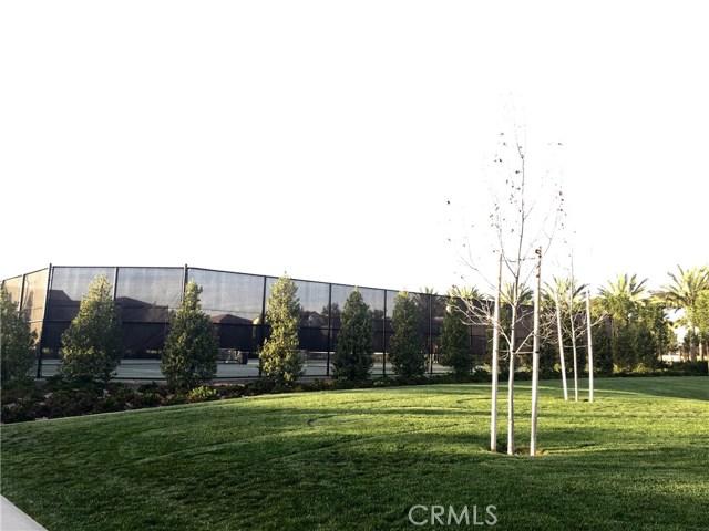 55 Carrington, Irvine, CA 92620 Photo 22