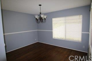 28105 Espinoza , CA 92692 is listed for sale as MLS Listing OC16037612