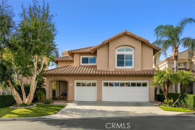 Photo of 11 Beaconsfield, Rancho Santa Margarita, CA 92679
