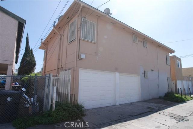 1751 Pine Av, Long Beach, CA 90813 Photo 8