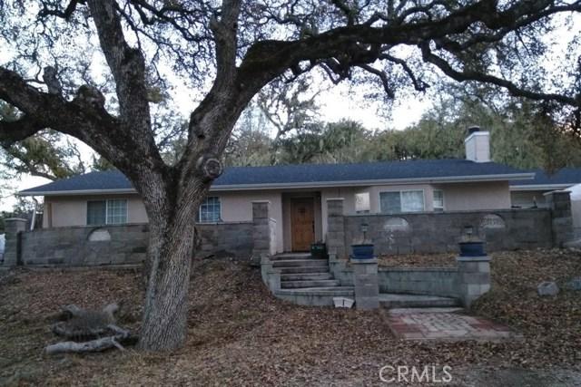 9012  Palomar Avenue, Atascadero in San Luis Obispo County, CA 93422 Home for Sale