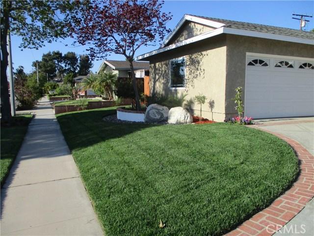 218 N Siesta, Anaheim, CA 92801 Photo 70