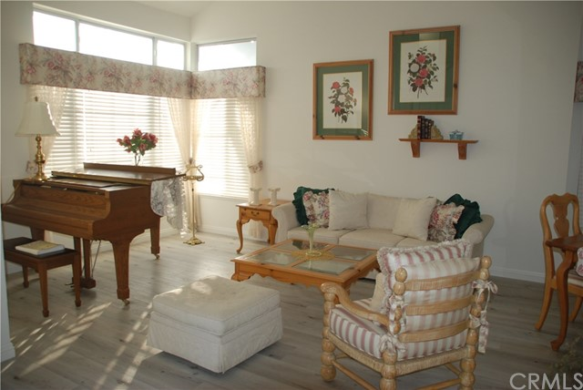 16236 Peppertree Lane La Mirada, CA 90638 - MLS #: PW18155156