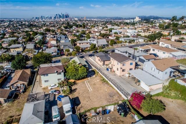 936 N Townsend Av, Los Angeles, CA 90063 Photo 8