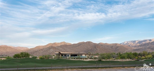 282 Metate Place Palm Desert, CA 92260 - MLS #: 218012782DA