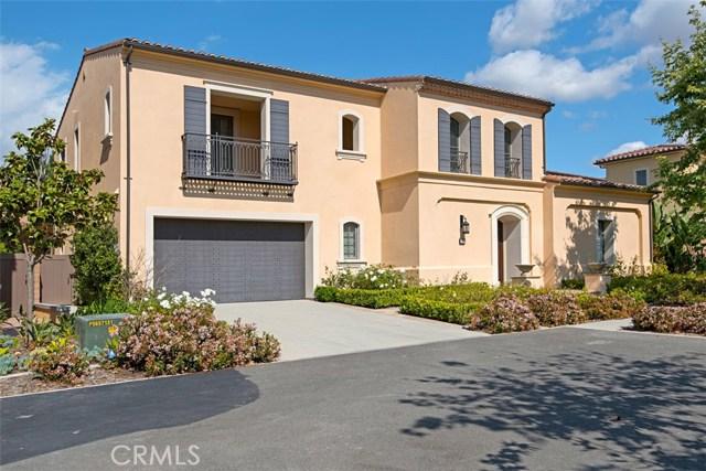 123 Treasure, Irvine, CA 92602 Photo 1
