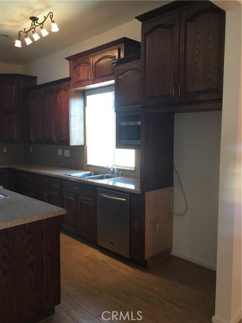 16441 Shirwaun Road Apple Valley, CA 92307 - MLS #: CV18134698