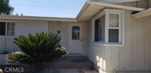 933 S Shasta Street, West Covina CA: http://media.crmls.org/medias/0d56b0d8-d064-446d-9e84-68e6a389e2e4.jpg