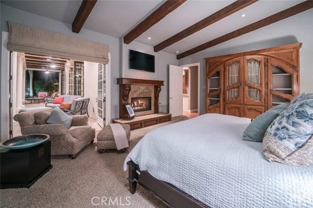 71305 Thunderbird Terrace Rancho Mirage, CA 92270 - MLS #: 217025038DA