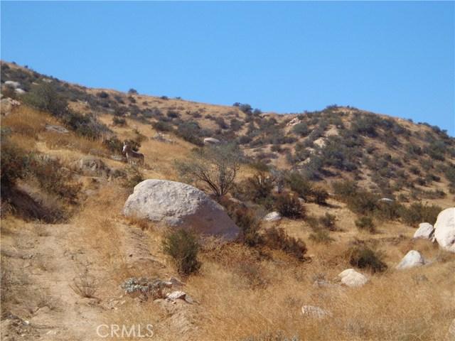 9325 JODEN RD, Moreno Valley CA: http://media.crmls.org/medias/0d5a82b5-2f3a-492e-9cf8-e77769cfa921.jpg