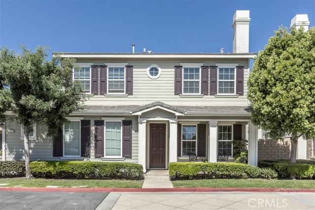 2541 Cornerstone Lane, Costa Mesa, CA, 92626