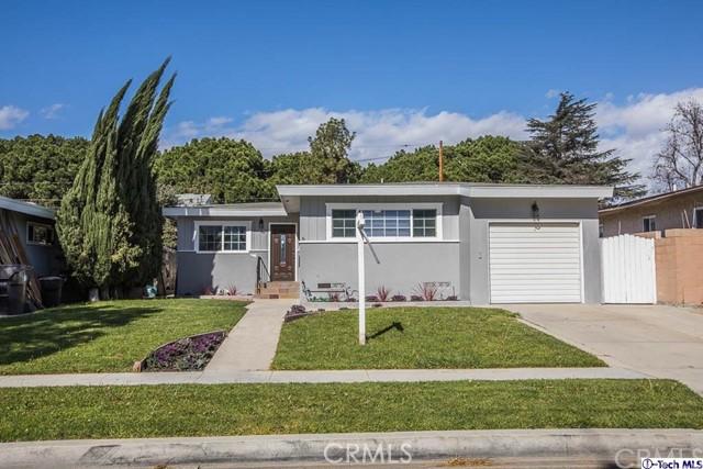 6233 E Monlaco Rd, Long Beach, CA 90808 Photo 25