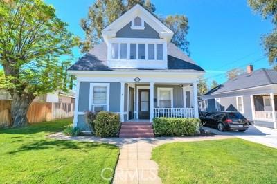 252 Sonora Street, Redlands CA: http://media.crmls.org/medias/0d5ba4d8-6e2d-4f6c-a27a-f0ff8174fb84.jpg