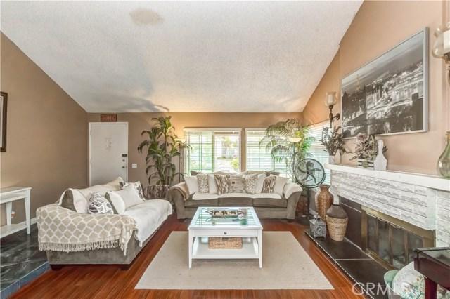 1352 Amberwick, Anaheim, CA 92804 Photo 4