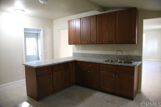Single Family Home for Rent at 2728 Edwards Avenue El Monte, California 91733 United States
