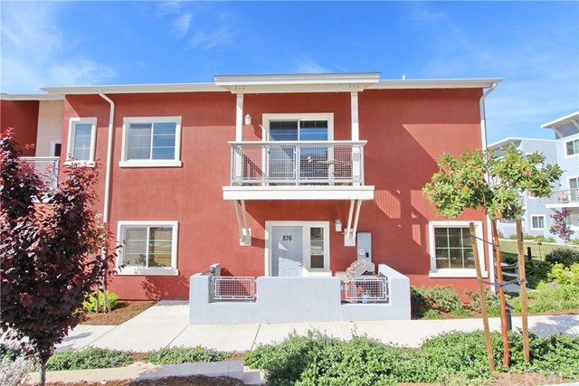 876 Lawrence Drive, San Luis Obispo, CA 93401