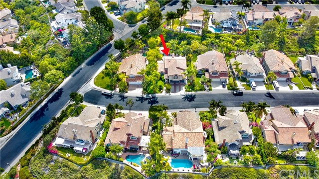 22142 Brookpine, Mission Viejo CA: http://media.crmls.org/medias/0d5e8426-1af3-47b7-aea8-0f98f38f565b.jpg