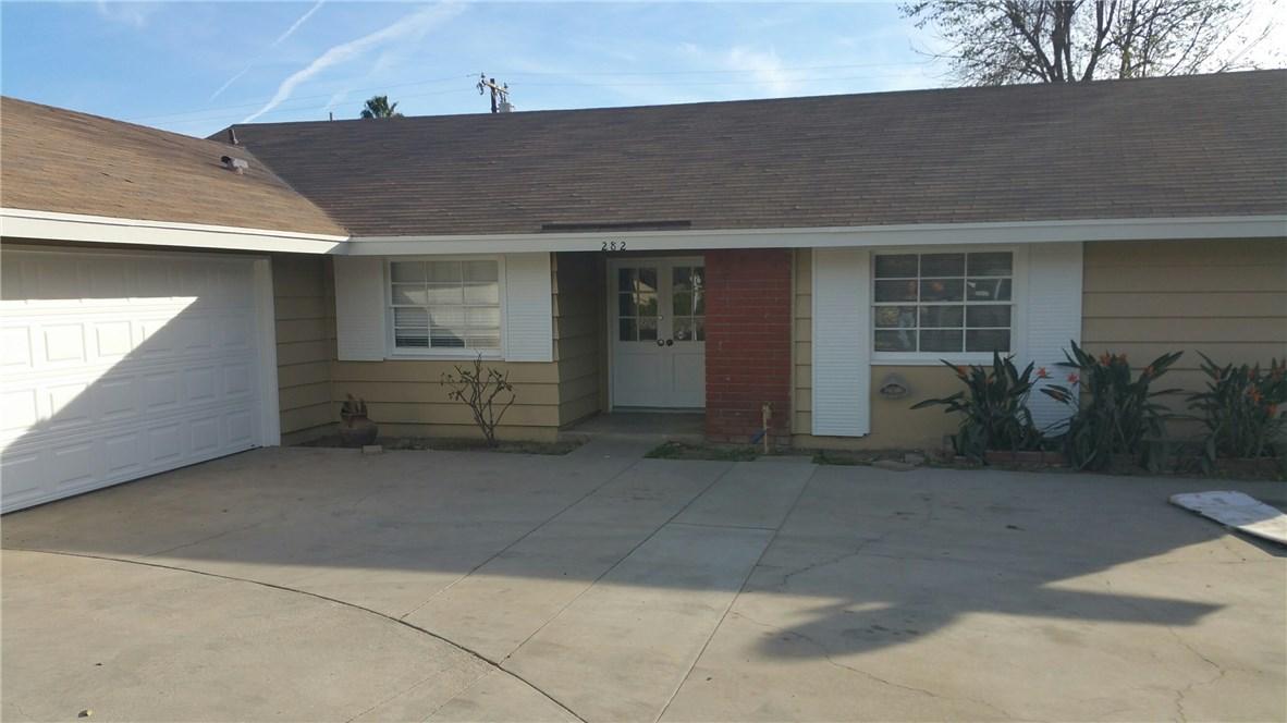282 E 19th St, Upland, CA 91784