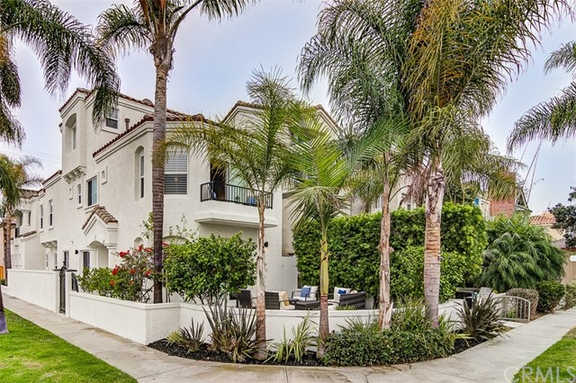 328  14th Street 92648 - One of Huntington Beach Homes for Sale