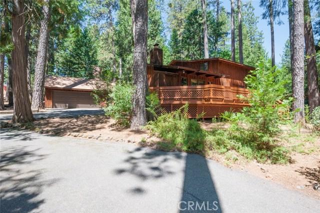 15555 Nopel Avenue, Forest Ranch CA: http://media.crmls.org/medias/0d6417ed-828a-406e-8303-26ac21b70691.jpg