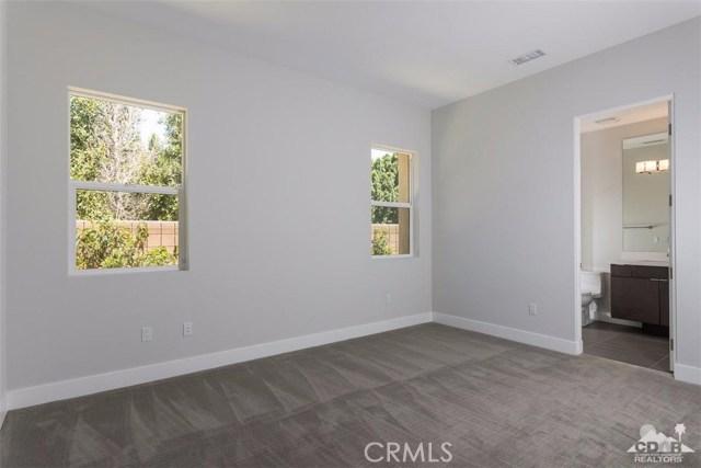 16 Sapphire Lane, Rancho Mirage CA: http://media.crmls.org/medias/0d652b02-fa29-4954-be44-cd619ff7a4af.jpg