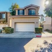 1534 Hastings Way, Placentia, CA 92870 Photo