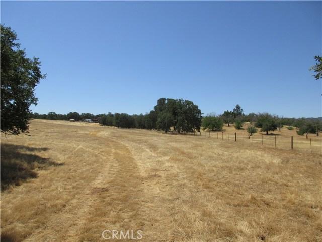 8500 Wight Way Kelseyville, CA 95451 - MLS #: LC17148941