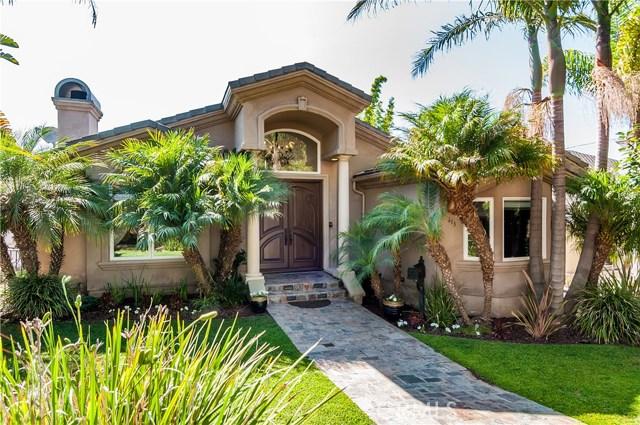 613 Sheldon Street, El Segundo, CA 90245