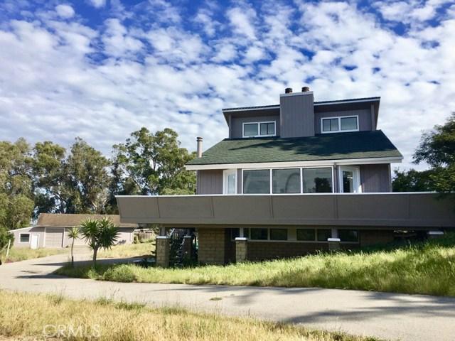2030 Andre Avenue, Los Osos, CA 93402