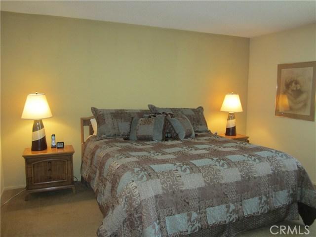 1403 Revere Street Santa Maria, CA 93455 - MLS #: PI18217293
