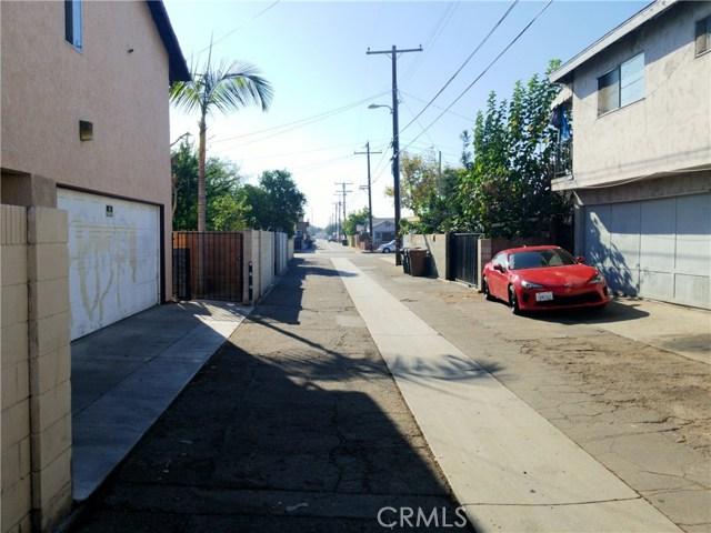 841 S Philadelphia St, Anaheim, CA 92805 Photo 17