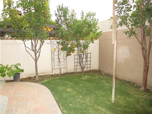 3240 Donovan Ranch Rd, Anaheim, CA 92804 Photo 38