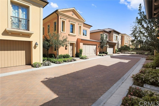 100 Brindisi, Irvine, CA 92618 Photo 19